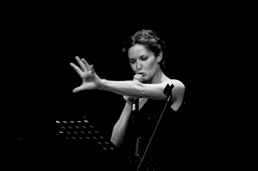Arianna Porcelli Safonov-Copyright Luigi Viroli